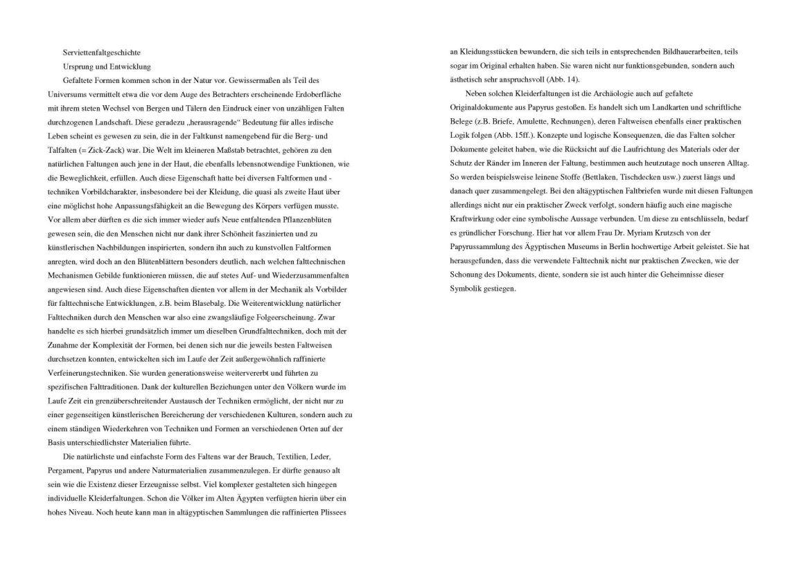 lebenslauf vorlage in textform - 28 images - lebenslauf muster und ...